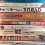 cookbooks-photo